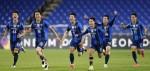 Ulsan Hyundai edge Kawasaki Frontale on penalties to advance to 2021 AFC Champions League last eight stage    Football   News   AFC Champions League 2021