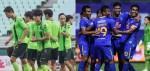 2021 AFC Champions League - Preview: Litmus test for BG Pathum United as Jeonbuk Hyundai Motors await    Football   News   AFC Champions League 2021