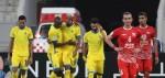 Aboubakar stars as Al Nassr defeat Tractor FC to keep AFC Champions League dream alive    Football   News   AFC Champions League 2021