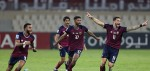 Al Wahda clinch penalty shootout victory over Sharjah to confirm AFC Champions League quarter-final ticket    Football   News   AFC Champions League 2021
