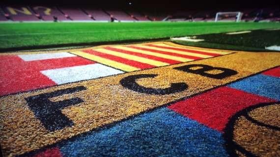 LIGA - Barcelona: Ronald Koeman's future in question?