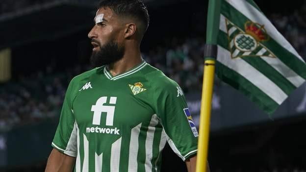 What awaits Celtic on Seville return?