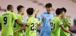 Jeonbuk Hyundai Motors beat BG Pathum United on penalties to seal AFC Champions League last eight berth    Football   News   AFC Champions League 2021