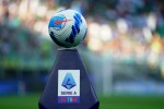 SERIE A TIM,  MATCHWEEK 4 - STATS AND FACTS