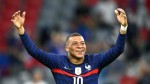 LIGUE 1 - Kylian Mbappé very uncertain to play against Lyon