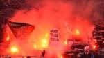 BUNDESLIGA - Eintracht Frankfurt not giving up on Geiger