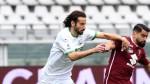 """SERIE A - Sassuolo, Ferrari: """"Torino had a bigger impact on the game"""""""