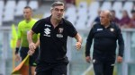 """SERIE A - Torino boss Juric: """"We deserved our win"""""""