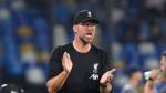 PREMIER - Liverpool, Jurgen Klopp praises Patrick Vieira