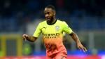 PREMIER - Man City, Sterling on loan to Barcelona?