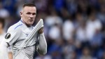 PREMIER - Rooney still committed to Derby