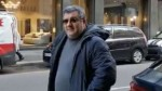 TRANSFERS - Raiola strikes about Romagnoli and De Ligt future
