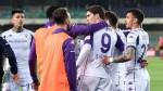 SERIE A - Winning streak: Fiorentina wins 3rd match in a row