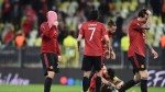 PREMIER - Manchester United ready to sell 7 players