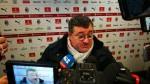 SERIE A - Juventus: Raiola opens the door to a departure from De Ligt