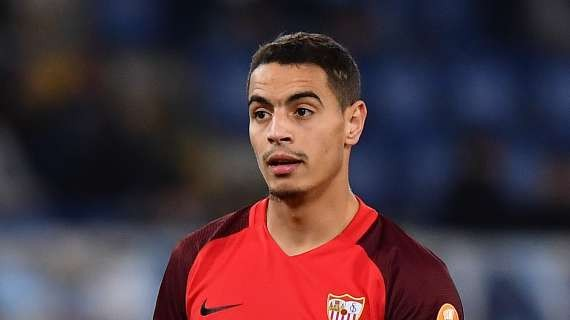 LIGUE 1 -  OGC Nice narrowly misses victory against AS Monaco