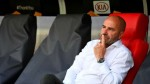 LIGUE 1 -  Peter Bosz happy to see Lionel Messi, even more to beat him