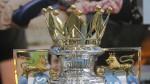 PREMIER - Yves Bissouma: the Premier League's best midfielder?