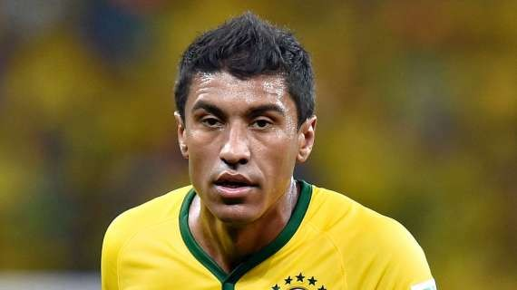 TRANSFERS - Ex-Tottenham and Barcelona star parted ways with Al Ahli