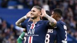 LIGUE 1 - PSG wins but Messi still finding first goal for his new club