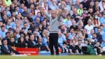 Guardiola fumes at fans, but his real issue is with his attacking options