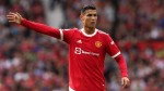TOP STORIES - Cristiano Ronaldo victim of a scam of nearly 300,000 euros