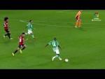 LaLiga Best Assists: Benzema, Lamela, William Carvalho & Roberto Torres