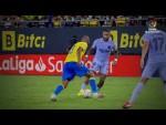 LaLiga Skills Jornada 6: Memphis Depay, Correa & Camavinga