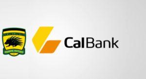 Asante Kotoko land CAL Bank sponsorship deal - Reports