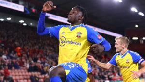 Top 6 Ghanaian football starlets to keep an eye on
