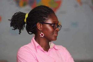 Kotoko board member Evelyn Nsiah Asare files defamation suit against Light FM, entire sports crew