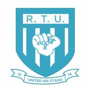 Entire technical, management team of RTU dissolved to pave way for restructuring