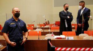 Jerome Boateng appeals assault verdict and fine