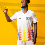Pictures: Champions Hearts of Oak launch new kits for 2021-22 season