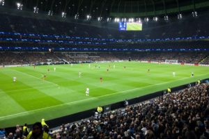 Ghana Premier League Odds and Prediction