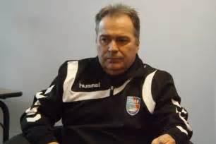 CI Kamsar coach Breard commends Accra Hearts of Oak