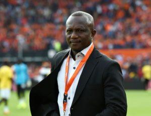 Kwesi Appiah set to be named as Asante Kotoko technical adviser - Reports