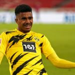 Dortmund winger Ansgar Knauff rejects loan move to stay at club
