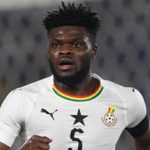Thomas Partey expected to feature for Black Stars in last World Cup qualifiers round