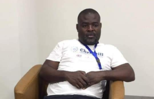 If we get fair officiating we will win the league next season - Kotoko NCC chairman claims
