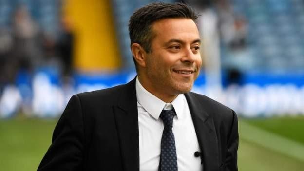 Leeds owner wants enforced FFP rules