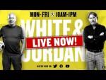 talkSPORT LIVE: Sawyer & Jordan | Raheem Sterling to Barcelona!?