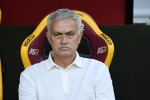 MOURINHO: THE CONDITIONS AND THE OPPONENTS MAKE THIS A TOUGH GAME