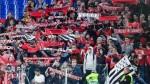 LIGUE 1 - Mura - Stade Rennais: the compositions