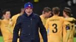 Mourinho's Roma lose 6-1 to Bodo/Glimt