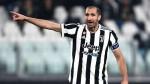 SERIE A - Chiellini: Ronaldo should have left Juventus earlier