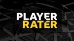 Man Utd v Liverpool - Pogba gets 1.75 rating