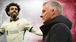 Can Solskjaer survive Liverpool loss?