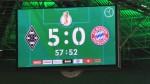Bayern suffer biggest loss since 1978