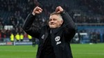 PREMIER - Ole questioned over Maguire captaincy and competence